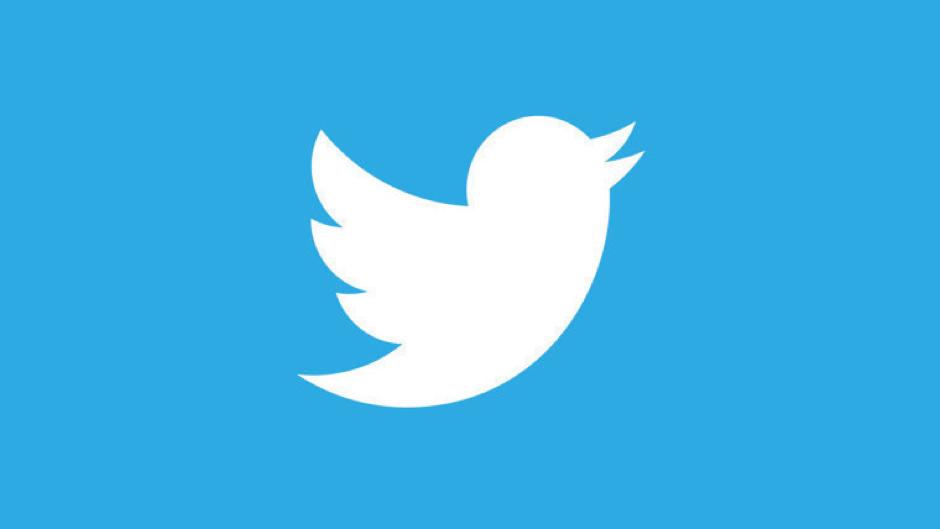 Twitter ออกข้อตกลงใหม่ห้ามโพสต์ เนื้อหาทางเพศที่มีความรุนแรง ในปี 2020 gadgetมาใหม่ อัพเดทเทคโนโลยี ข่าวไอที อัพเดทไซเบอร์