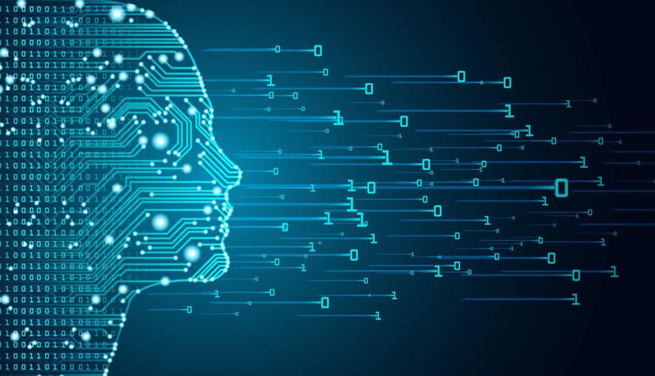 """ย้อนรอยกับคำถาม """"หรือ AI จะมาแย่งงานมนุษย์"""" gadgetมาใหม่ อัพเดทโลกไซเบอร์"""