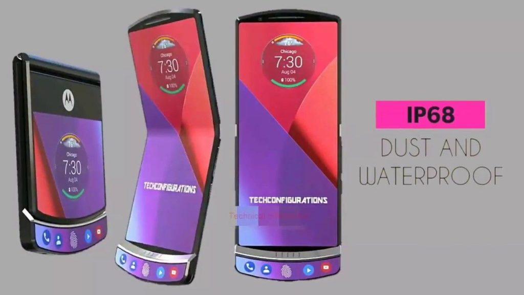 มือถือรุ่นเด่นรุ่นดังที่น่าจะเปิดตัวในปี 2020 gadgetมาใหม่ อัพเดทโลกไซเบอร์